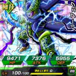 【メモリアル】初期実装SSRキャラクターピックアップ!2015年11月編