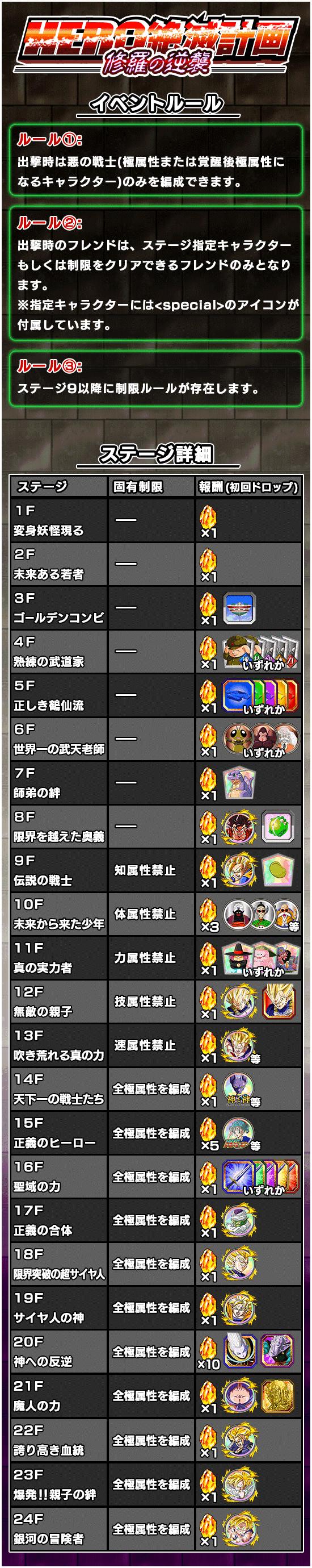 news_banner_event_320_A_8