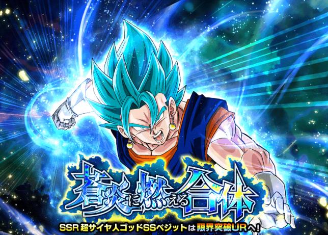 quest_top_banner_519