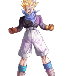 【ドッカンバトル】敵としてのみ登場した気になる敵専用キャラクターまとめ