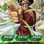 【リーク情報】Vジャンプ7月号は新規LRキャラクターの紹介!