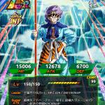【リーク情報】LR含む7/18データインの新規キャラクター達ステータス画像